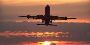 Boeing: primera pérdida trimestral en casi siete años