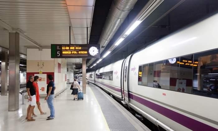 El pacto por las infraestructuras y la movilidad que España necesita
