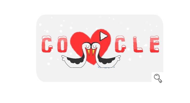 Google-doodle-San-Valentin-Juegos-Olimpicos-Invierno-2018.jpg