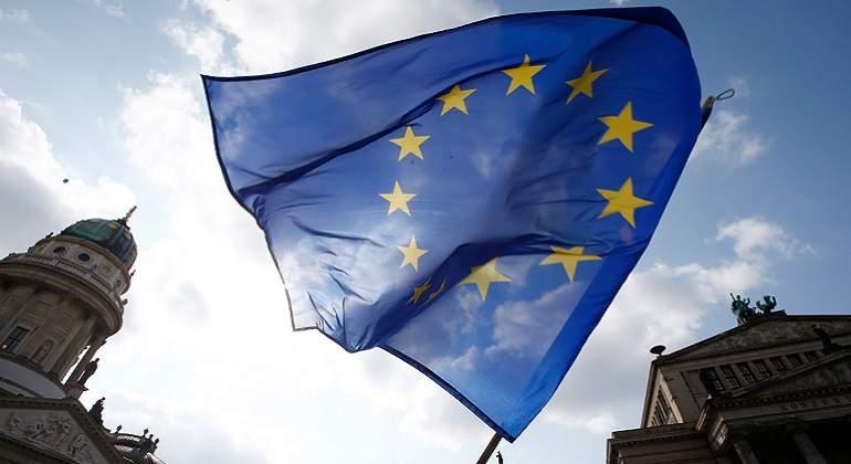 UnionEuropea-reuters-770.jpg