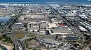 nissan-fabrica-barcelona-vista-aerea.jpg