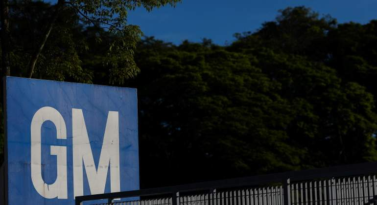 general-motors-logo-reuters.jpg