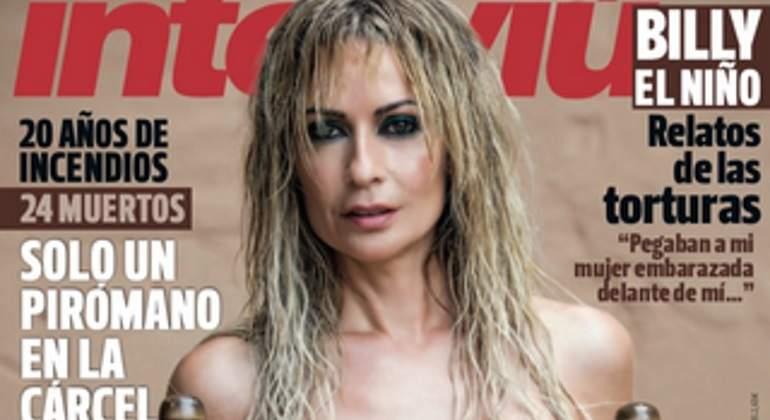 Helen swedin mujer de figo desnuda gratis photos 75