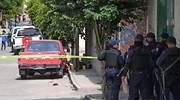 violencia-policia-guanajuato-efe.jpg