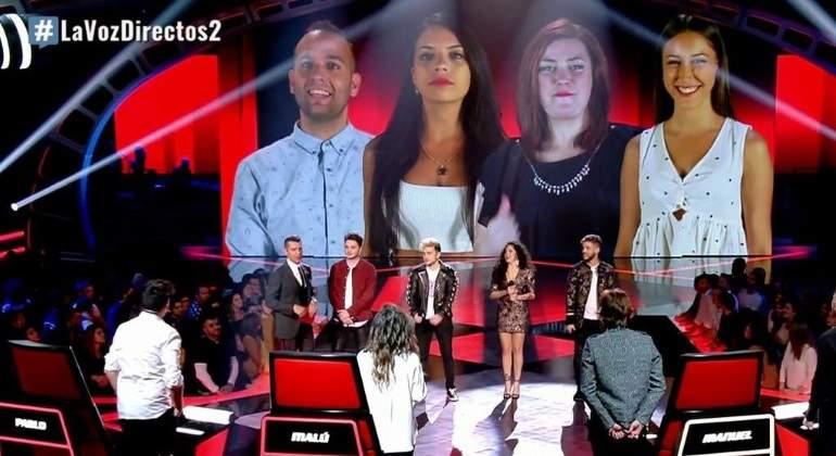 la-voz-semifinalistas-ultimos.jpg