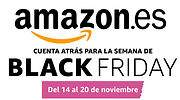 amazon-pre-black-friday.jpg