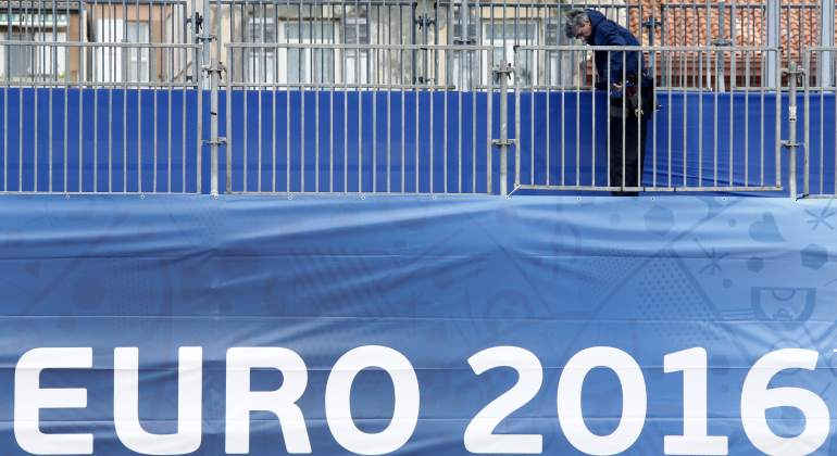 eurocopa-2016-francia-preparativos-reuters.jpg