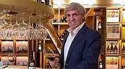 Moro (Bodegas Emilio Moro): Hemos apostado por el e-commerce por el covid