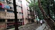 edificio-altavista-sismo-770-420.jpg