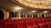 teatro-defini.jpg
