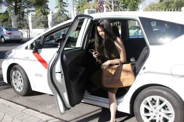 600x400_cabify-taxi