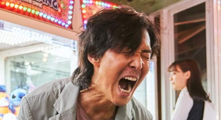 De qué va 'El juego del calamar' y cuántos capítulos tiene: así es la serie coreana que arrasa en Netflix