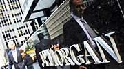 JP Morgan gana 9.100 millones de dólares en el tercer trimestre de 2019 y bate las expectativas