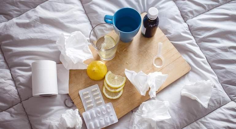 Remedios-gripe.jpg