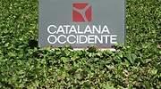 catalanaocc770420.jpg
