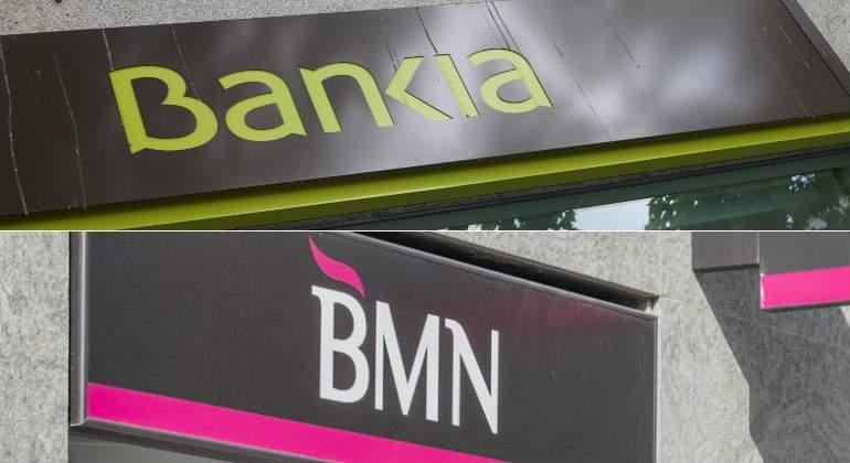 bankia-bmn-2.jpg