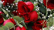 Las compras en línea por San Valentín, en América Latina, han aumentado el 321% en una década