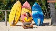 teletrabajo-playa-ordenador-paraiso-surf-770-dreamstime.jpg