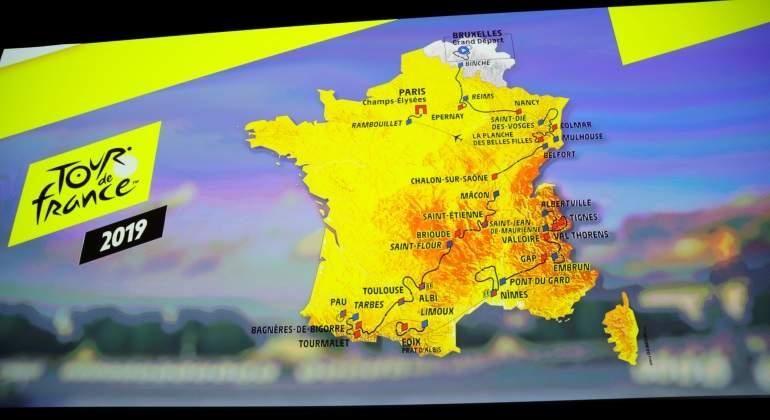 tour2019-itinerario-reuters.jpg