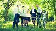 equipo-trabajo-empleo-sostenibilidad-verde-770-dreamstime.jpg
