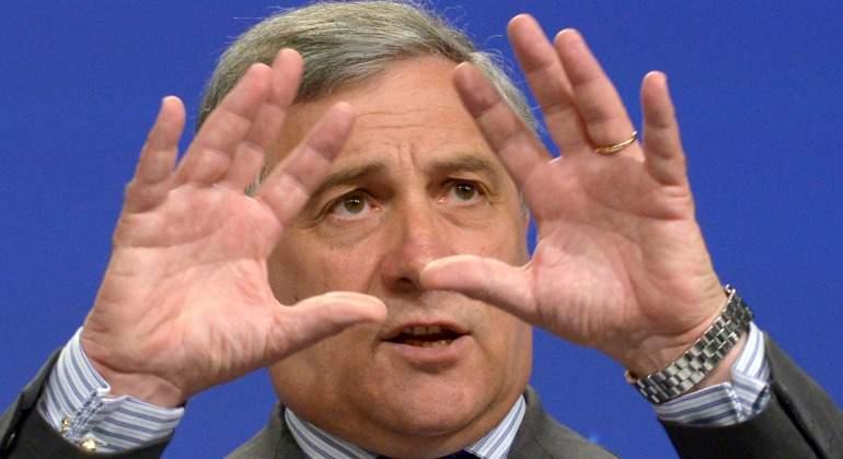 Antonio-Tajani-770-parlamento-europeo-presidente-reuters.jpg