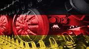 alemania-bandera-tren.jpg