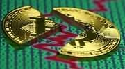 Bitcoin-crack.jpg