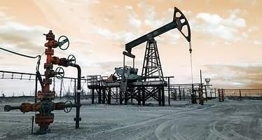 ¿Cuánto petróleo y gas cree tener México?
