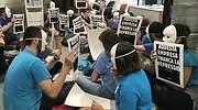 activistas-tsunami-democratic-ep.jpg