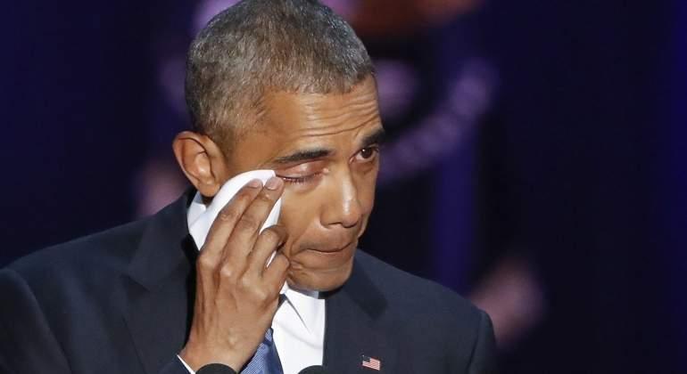 obama-llora-despedida-efe.jpg