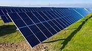 Talayuela-Solar-November-2020-23_media.jpg