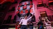 Calculadora electoral: Sánchez se decanta por gobernar en minoría pero cuenta con diferentes opciones de pactos