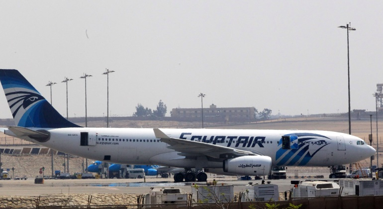 EgyptAir-Avion-EFE-2016.jpg