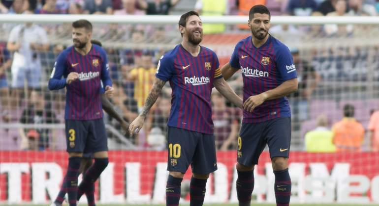 messi-suarez-pique-2018-getty.jpg