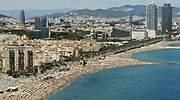 barcelona-playa-770.jpg