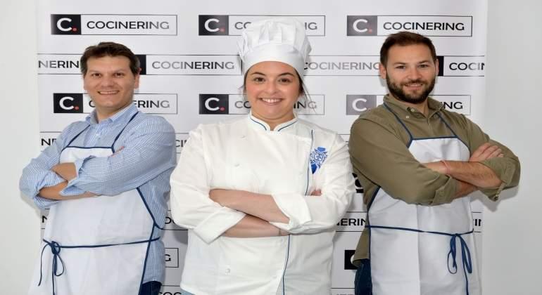 cocineros.jpg