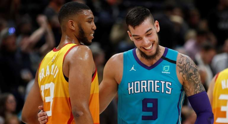 willy-hernangomez-utah-usatoday.jpg