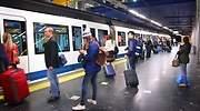 metro-aeropuerto-anden.jpg