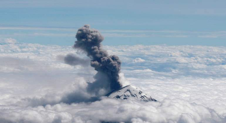 Popocatepetl-Reuters.jpg