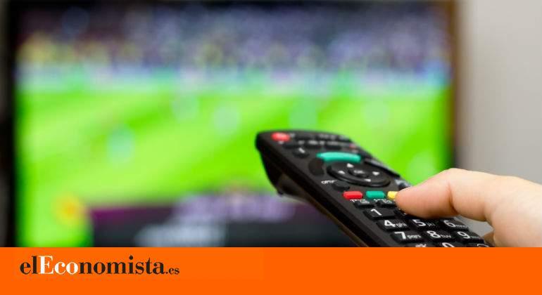 Estos Son Los Mejores Televisores Del Mercado Según La Ocu Eleconomista Es