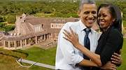 obama-mansion-770.jpg