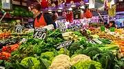 ipc-verduras-tienda-alamy.jpg
