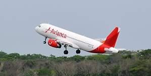 Avianca suspende venta de boletos y sigue en diálogo con sus pilotos