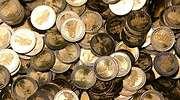euros-monedas-770-efe.jpg