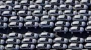 ventas-coches-efe.jpg