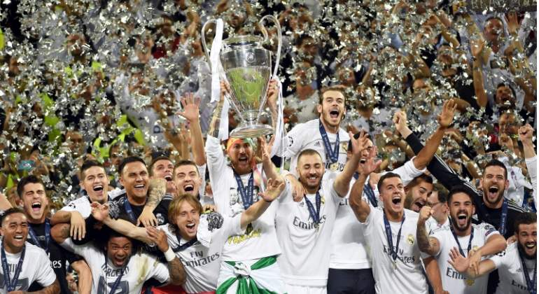 madrid-campeon-undecima-efe.jpg