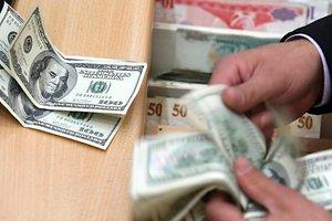 La cotización del dólar  frente al peso cierra semana en  nivel de los $650