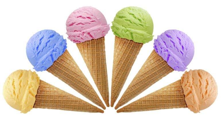 el grupo kalise menorquina lidera la fabricacin de helados eleconomistaes