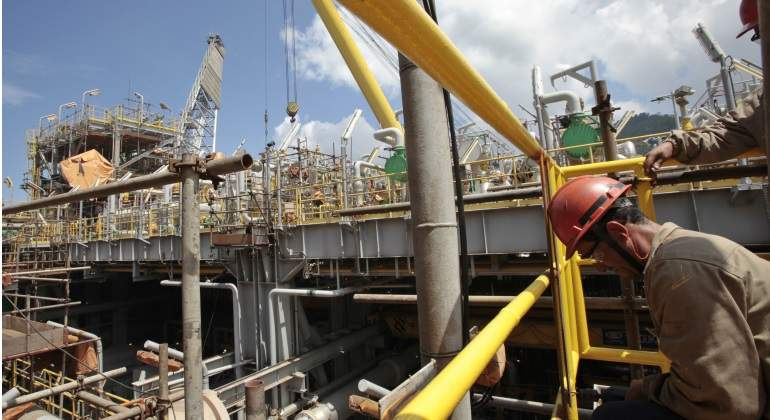 planta-de-petroleo-770-reuters.jpg
