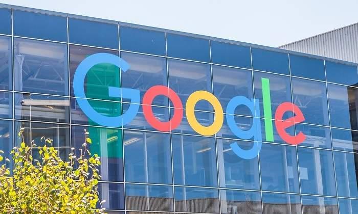 sede-google-logo-770x420.jpg